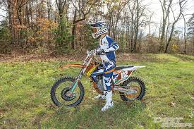 how to break in motocross boots holeshot tips from the pros dirt rider