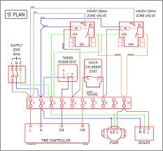 honeywell wiring diagrams lg wiring diagrams u2022 wiring diagram