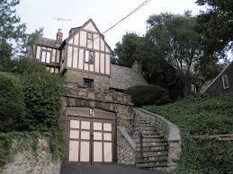 Tudor Style House by File Tudor Style House St George Staten Island Jpg Wikimedia