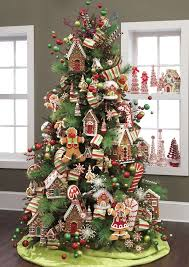 top 14 tree decor for kid cheap easy interior