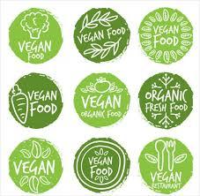 Product Label Templates 7 food product label templates design templates free premium