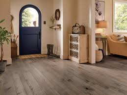 How To Choose Laminate Flooring Tips For Installing Hardwood Flooring In Your Beach House