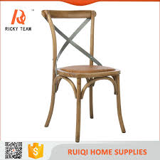 wooden bistro chair wooden bistro chair suppliers and