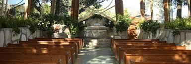 Wedding Venues Southern California Blog Wayfarers Chapel Best Beach Wedding Locations Los