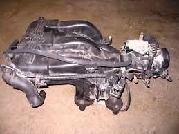 2003 ford explorer intake manifold cheap ford explorer manifold find ford explorer manifold deals on