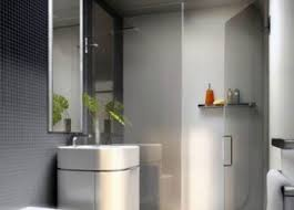 modern bathrooms ideas best about on theydesign with bathroom