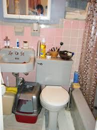 bathroom decor ideas beauteous small apartment bathroom home