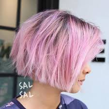 pink highlighted hair over 50 40 best pink highlights ideas for 2018