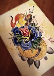 best 25 tatto letters ideas on pinterest font tatto tribal art