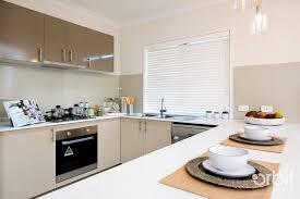 modern sleek kitchen design interior design pinterest norma budden