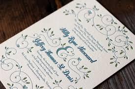 garden wedding invitations garden wedding elegance in 3 colors figura