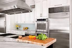 chef kitchen design you might love chef kitchen design and open