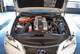 lexus is 200 turbo dane podwójny oszust czyli lexus is 300h f sport test