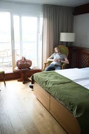 hotel chambre alsace la clairière spa bio hôtel alsace godiche