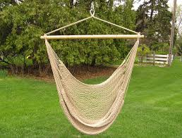 marvelous free standing hammock chair with additional stunning