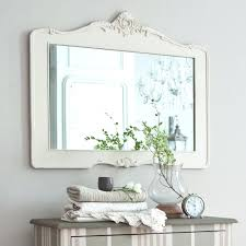 Frame Kits For Bathroom Mirrors by Large Mirrored Frames U2013 Amlvideo Com