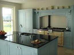 revetement adhesif pour meuble cuisine adhesif pour plan de travail cuisine cuisine revetement adhesif