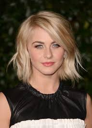 julianne hough shattered hair julianne hough 25 most impressive and trendy hairstyles for your