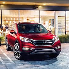 honda crv 2016 interior the new 2016 honda cr v for sale in tewksbury ma