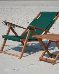 Cape Cod Chairs Chairs Cape Cod Beach Chair Company