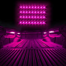 Truck Lighting Ideas by Pink Single Color Led 4 Pcs Truck Bed Tool Box Light Kit From