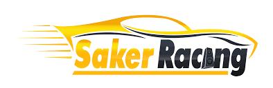 how to read a car alarm wiring diagram saker racing