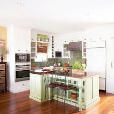 Better Homes And Gardens Kitchen Ideas 103 Best Kitchen Ideas Images On Pinterest Kitchen Kitchen