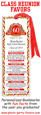 50th high school reunion ideas 60 best save the date images on class reunion ideas