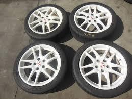 jdm acura rsx jdm parts jdm acura rsx type r oem wheels jdm rsx dc5 17 osaka