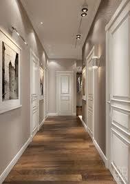 Visites Privées 13 Appartements Français Osent La Couleur Les 50 Meilleures Images Du Tableau Couleur Peinture Sur