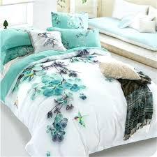 Bed Bath Beyond Duvet Cover Bird Duvet Cover Bed Bath And Beyond Bird Duvet Cover Uk Pale