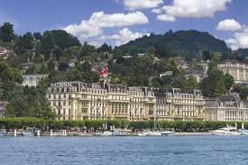 hotel grand national luzern lucerne switzerland booking com