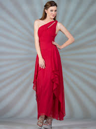 bridesmaid dress stores los angeles