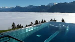 hotel villa honegg spa switzerland bürgenstock youtube