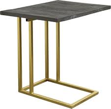 Cheap Laptop Desk by Top 10 Cheapest Laptop Table Prices Best Uk Deals On Furniture