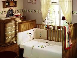 rustic neutral nursery ideas u2014 nursery ideas gender neutral