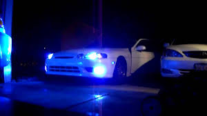 hids lights near me hid lights for cars ideas awesome house lighting