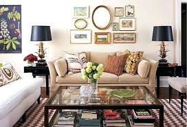 Living Room Side Tables Side Tables For Living Room Side Table Living Room Side Tables 5