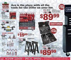 dunhamssports com black friday ace hardware black friday ads deals sales 2015