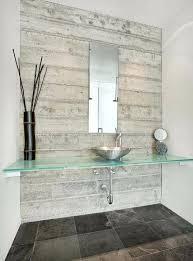 skillful bathroom tile boards surprising design ideas bathroom