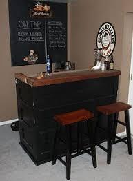 Build Your Own Basement Bar by 2014 Salsa Vaya Build Cycling Bars Pinterest Basement