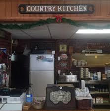 the country kitchen newark il home newark illinois menu