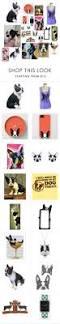 1431 best boston cuties images on pinterest boston terriers