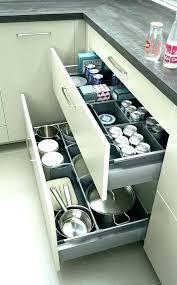 tiroirs cuisine rangement pour tiroir de cuisine rangement pour tiroir cuisine range