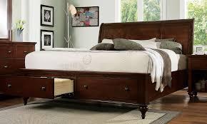 modern furniture bedroom sets bedroom toddler bunk beds with slide best bed furniture high end
