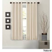 63 Inch Curtains Curtain Lengths 108 Might Work From The Top Of The Window