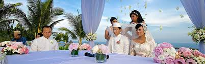 muslim wedding party marriages in bali all you need to wedding bali