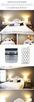 accent walls in bedroom i pinimg com 236x gc 9c 61 e1 9c61e13f0fdcff757e46