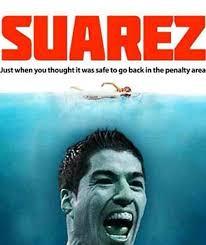 Suarez Memes - fifa 2014 the best luis suarez bite memes when in manila