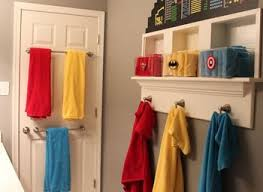 boy and bathroom ideas bathroom design awesome bathroom decor ideas bathroom